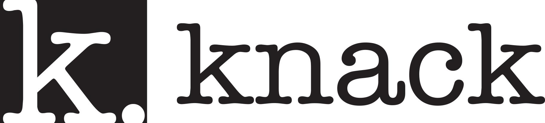 Booking - Knack Mastering - Analog and Digital Audio Mastering