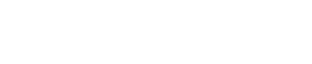 Whitestone Audio Instruments Logo