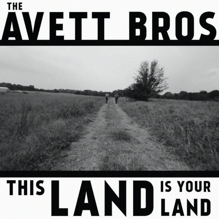 The Avett Brothers Knack Mastering
